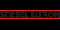 Stiebel Eltron-Polska Sp. z o.o.