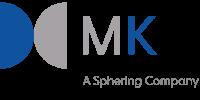 MK Sp. z o.o. (MK Systemy Kominowe)
