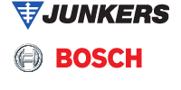 Junkers - Robert Bosch Sp. z o.o.